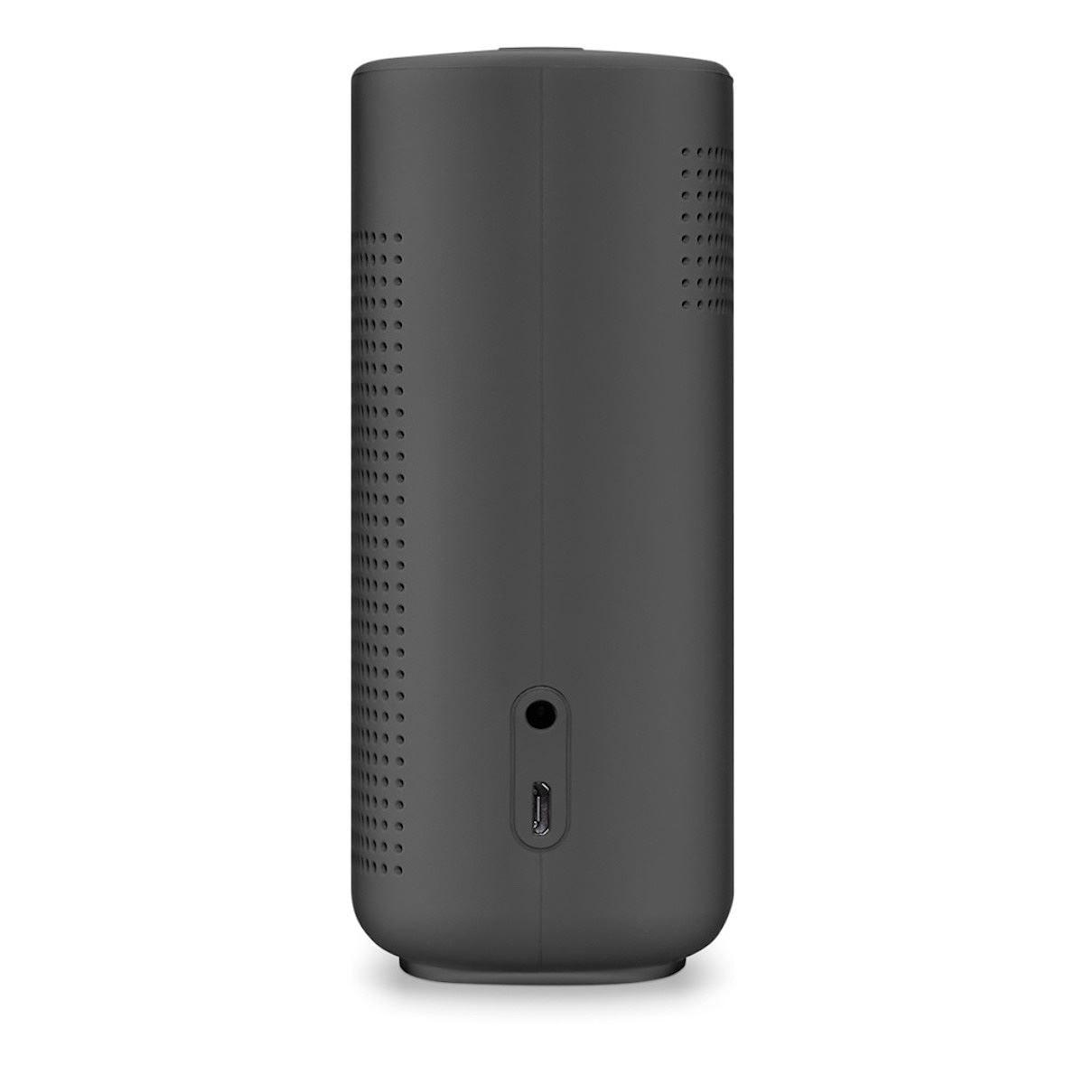 Bocina Bose SoundLink Color II Negro