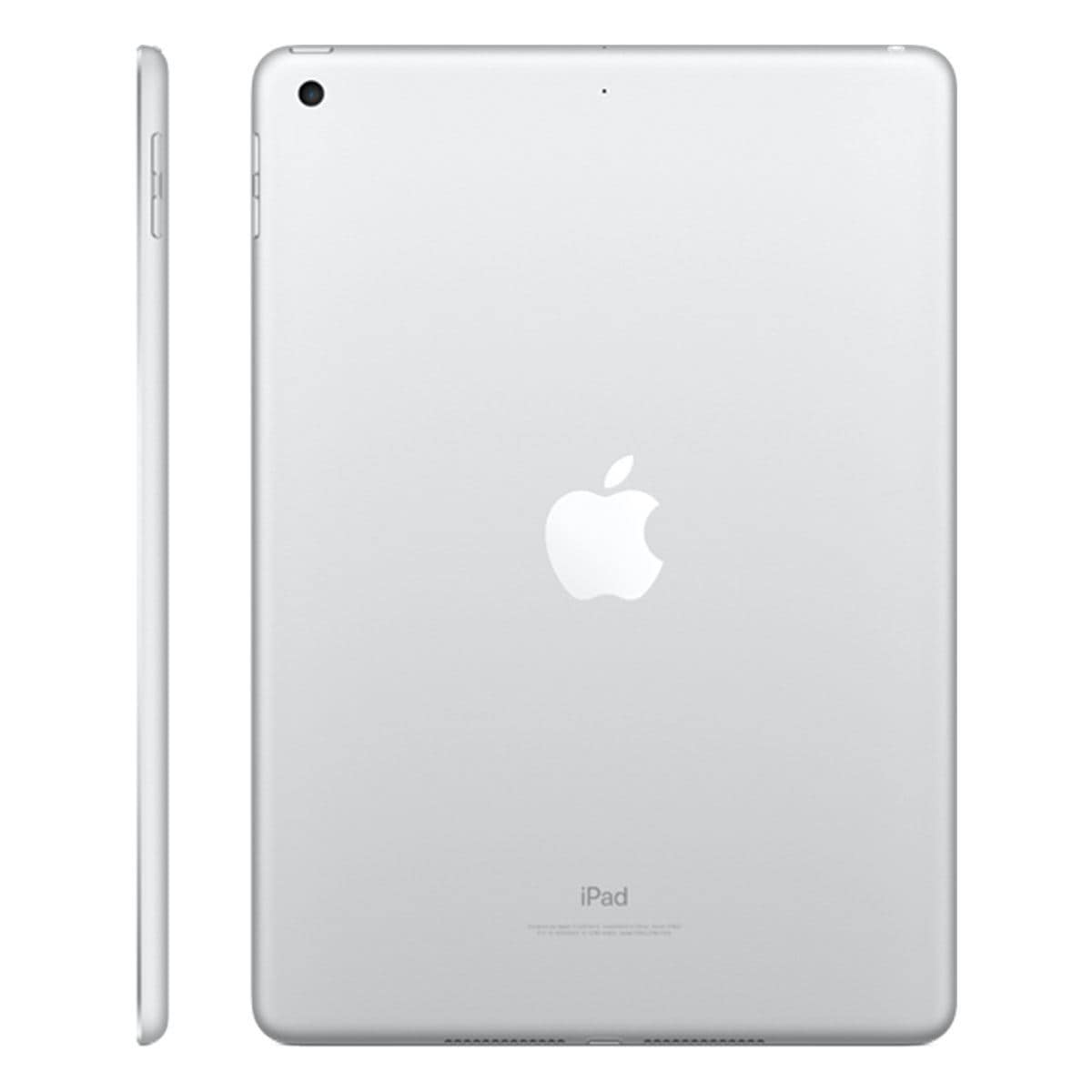 Ipad WI-FI 32GB Silver