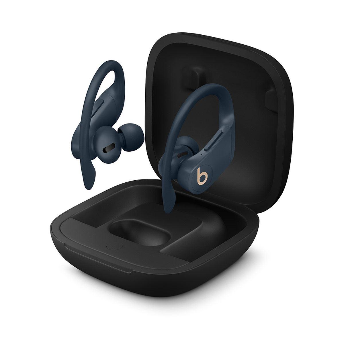 Audífonos PowerBeats Pro Totally Wireless Azul