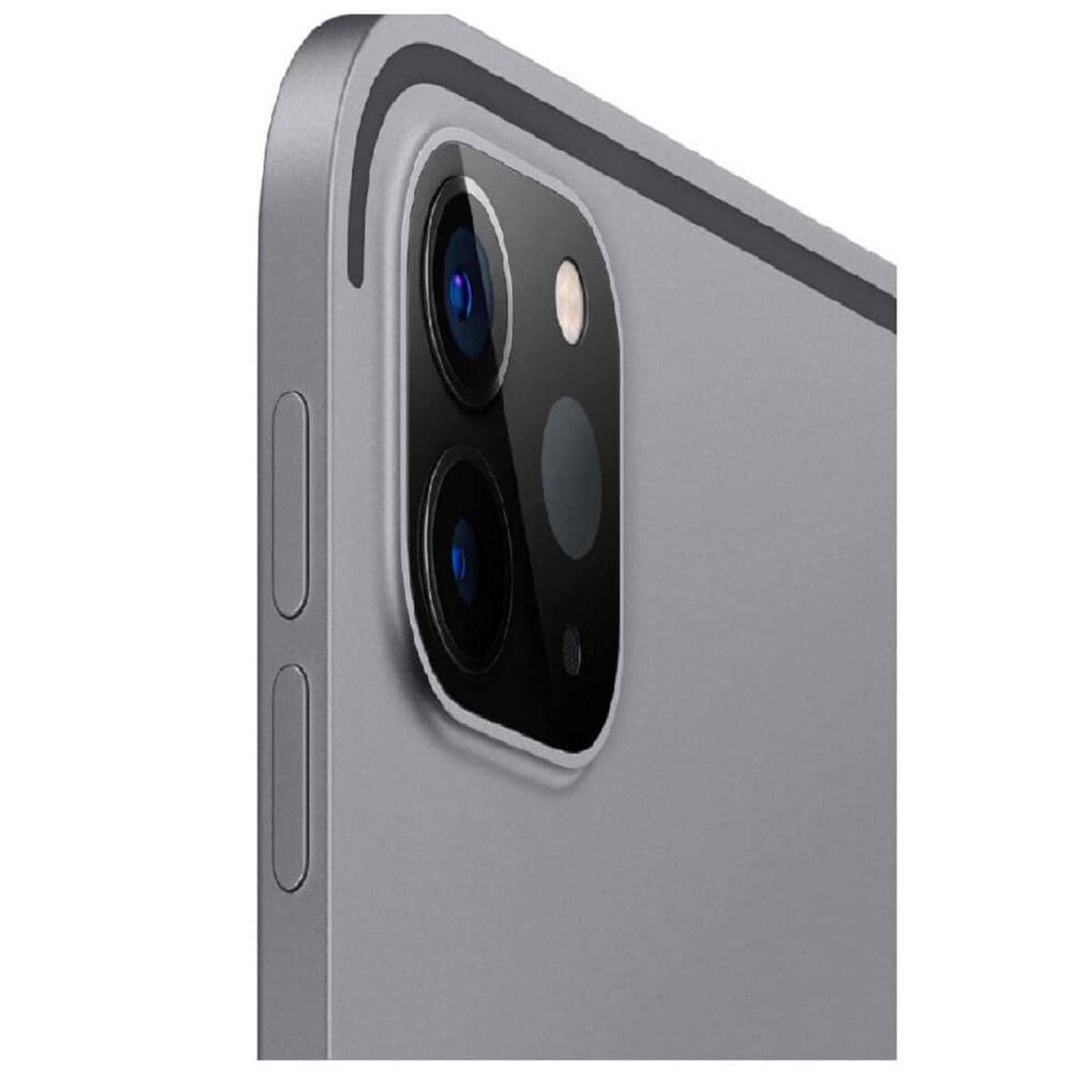 iPad Pro 12.9 256 GB Space Gray-LAE