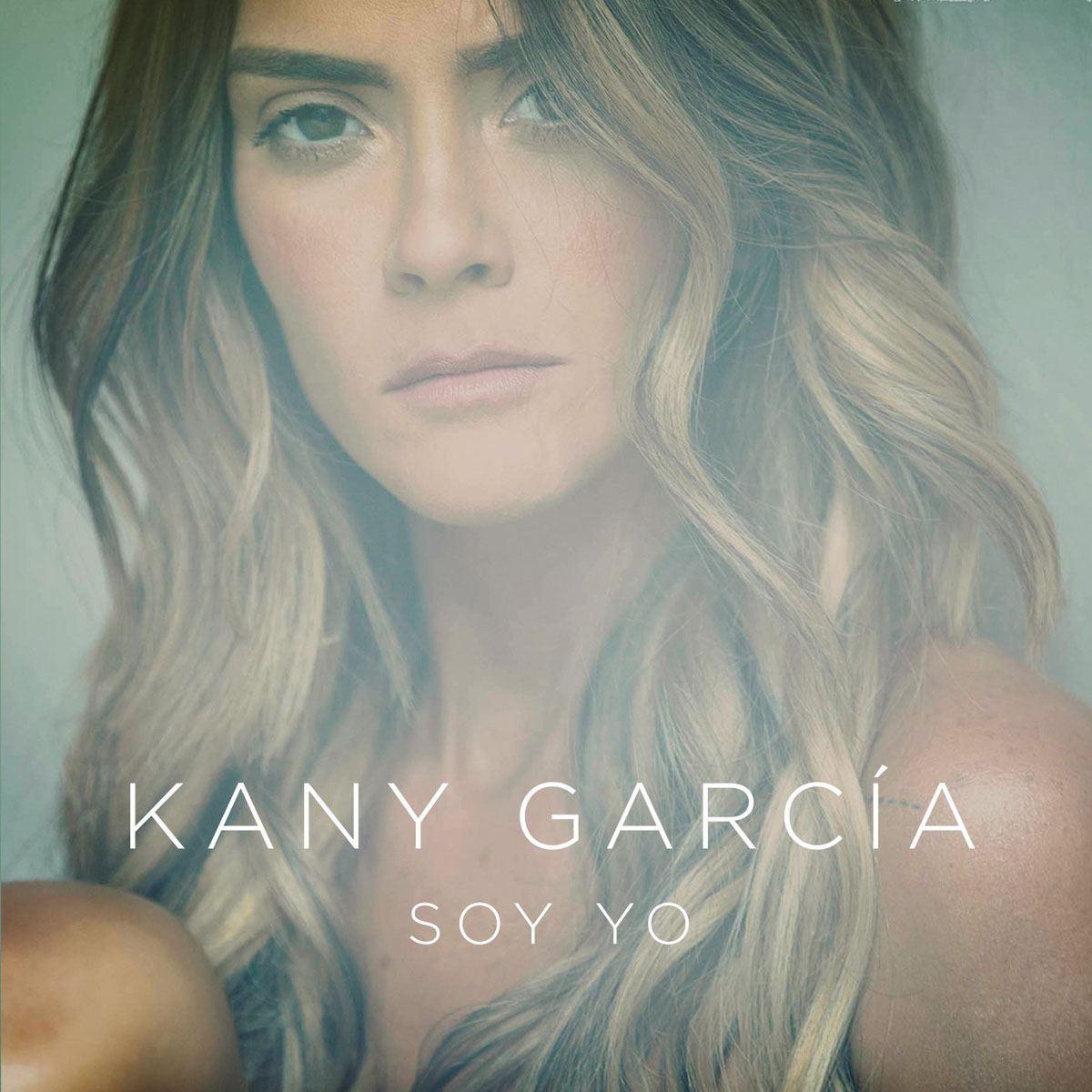 CD Kany García-Soy Yo