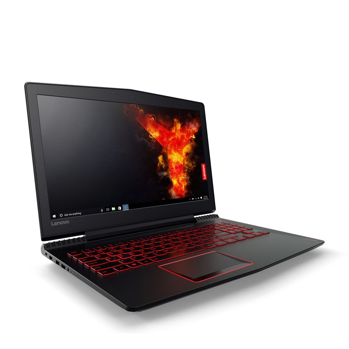 Laptop Gamer Y520-15IKBN Lenovo