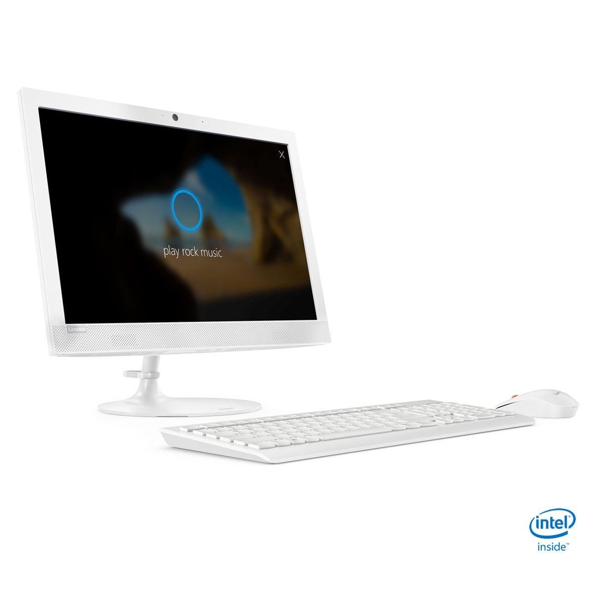 Desktop IC AIO 330-20AST A6_9200 1TB 4G