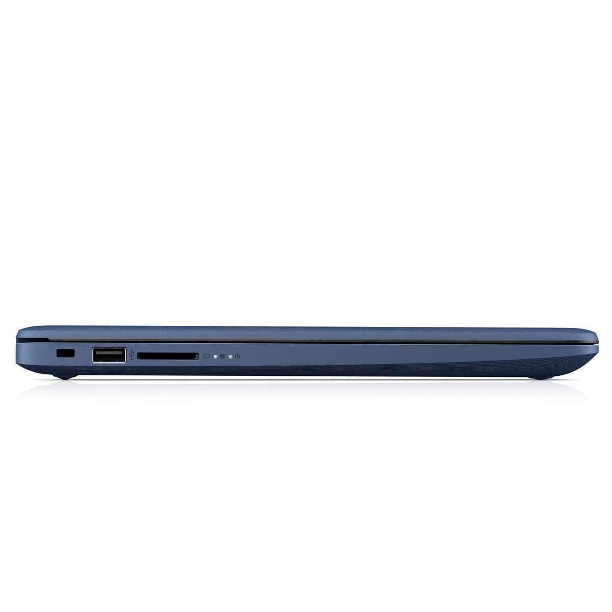 Laptop HP 14-CM0004LA
