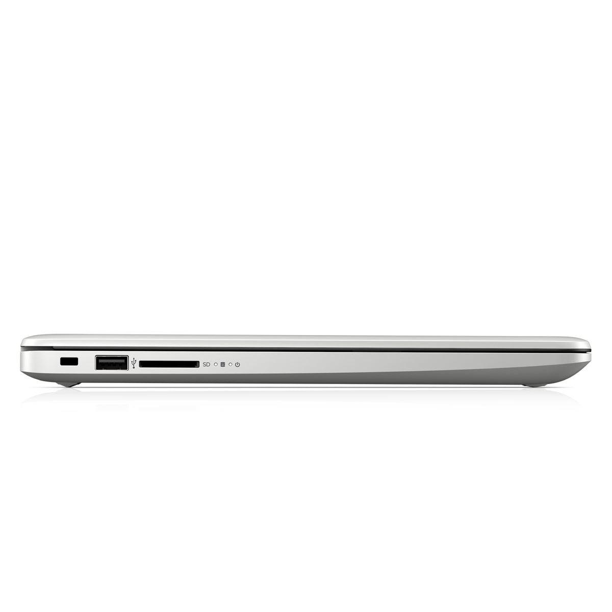 Paquete Laptop HP 14-CK0090LM+ Impresora