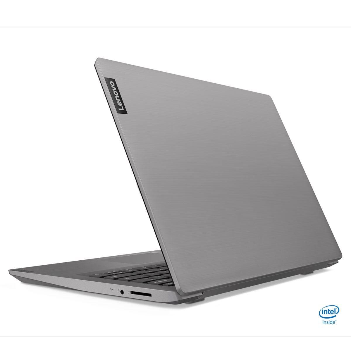 Laptop IdeaPad S145-14IIL I5 8 1TB