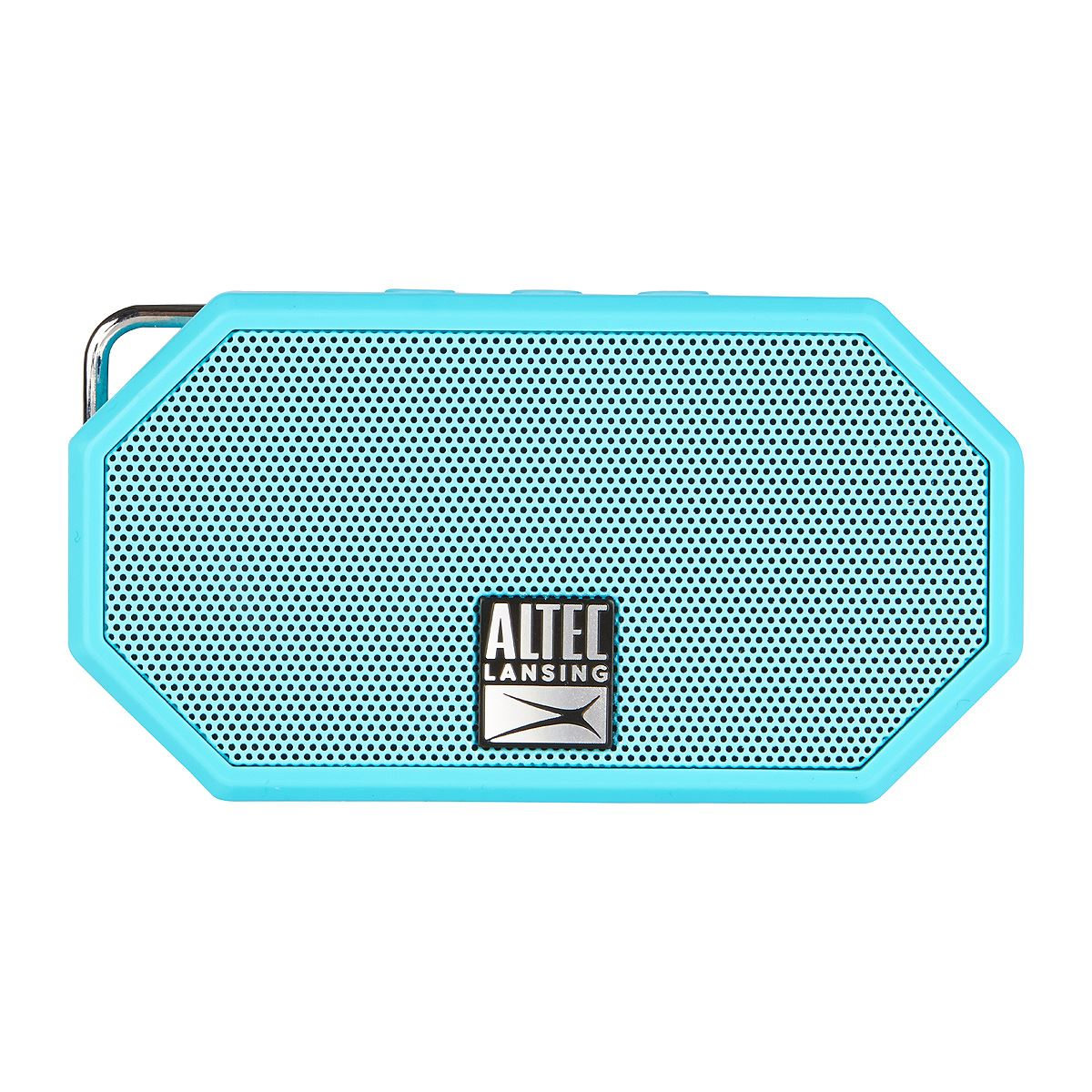 Bocina Altec Lansing IMW258AB MINI II Azul