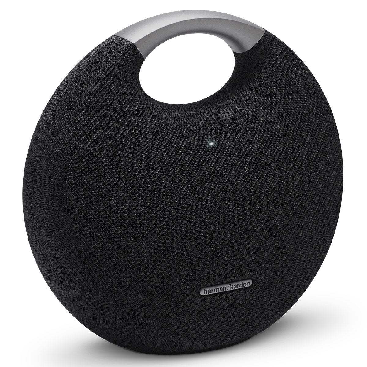 Bocina Onyx Studio 5 Bluetooth Negro Harman Kardon