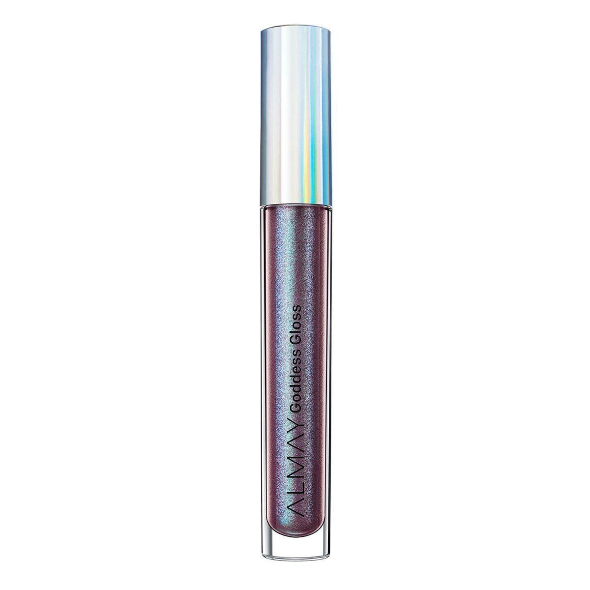 Labial Líquido  Almay Glaze Enchanted
