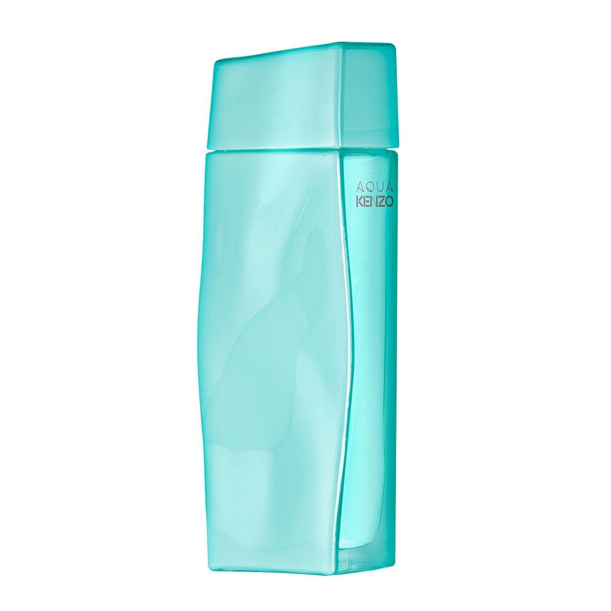 Fragancia para Dama, Aqua Kenzo pour Femme Eau De Toilette  EDT 100 ml.
