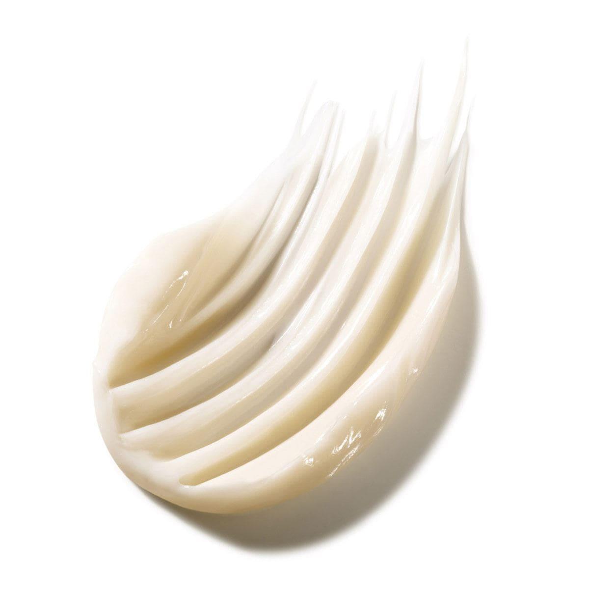 Neovadiol Phytosculpt Vichy 50 ml