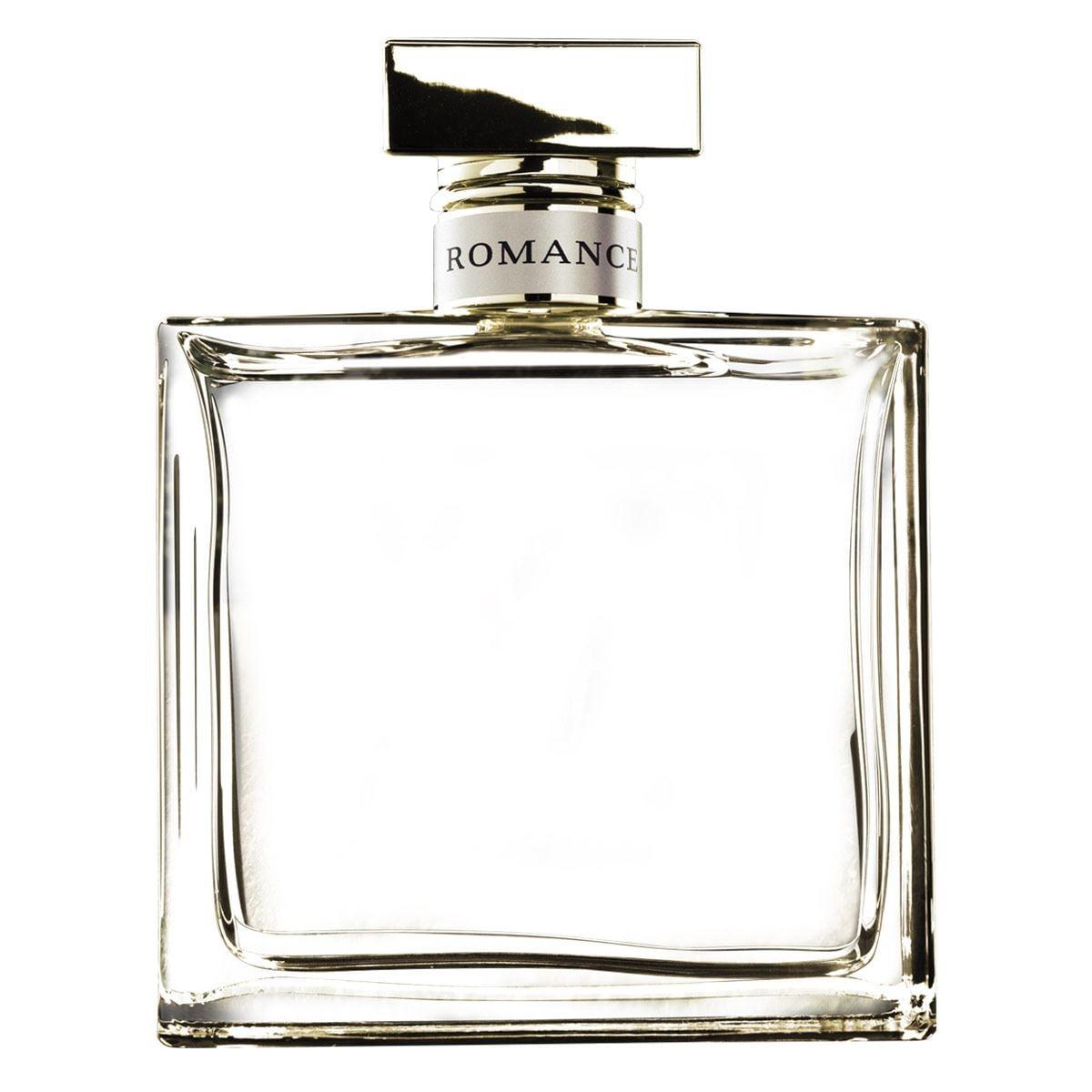 Fragancia Para Dama Romance Ralph Lauren 100 ml