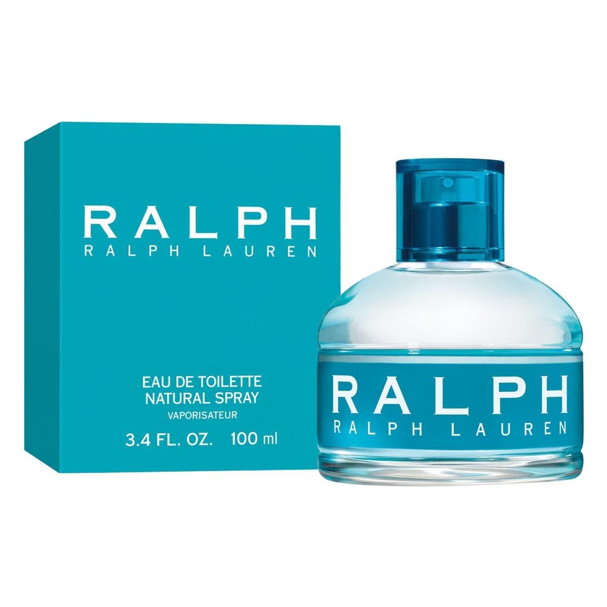Rl Ralph 100 ml Edt Spray
