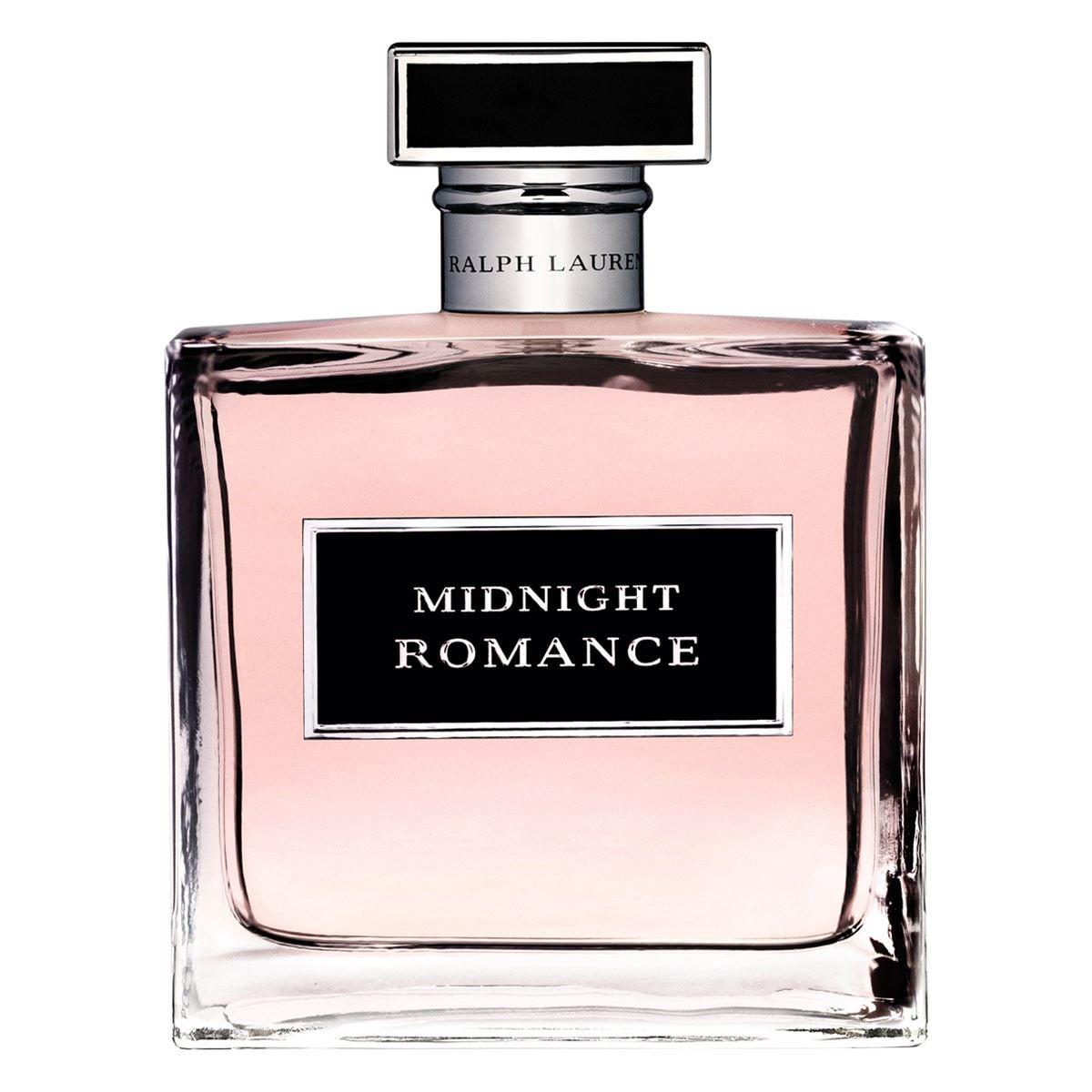 Midnight Romance Ralph Lauren 100 ml