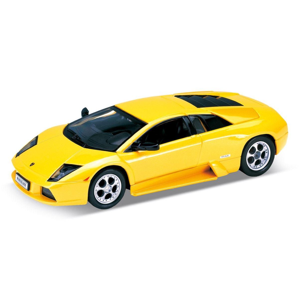Lamborghini Murcielago esc. 1:24