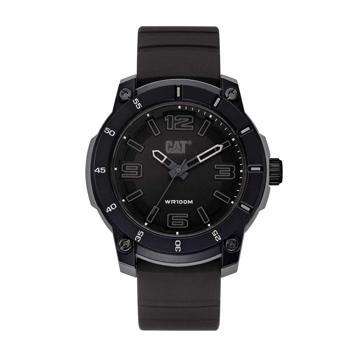 Reloj para Caballero Caterpillar LG14021121