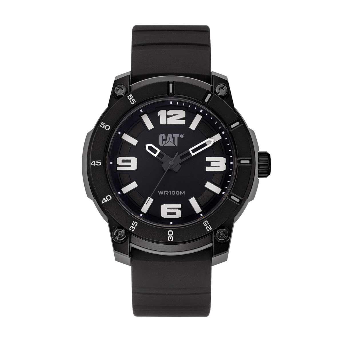 Reloj Caterpillar LG14021122 Para Caballero