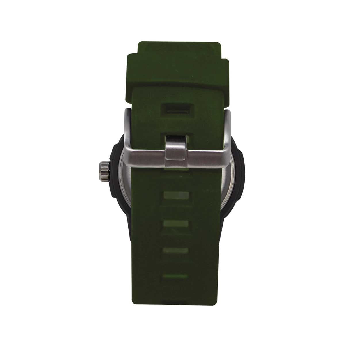 Reloj para Caballero Caterpillar LG14023124