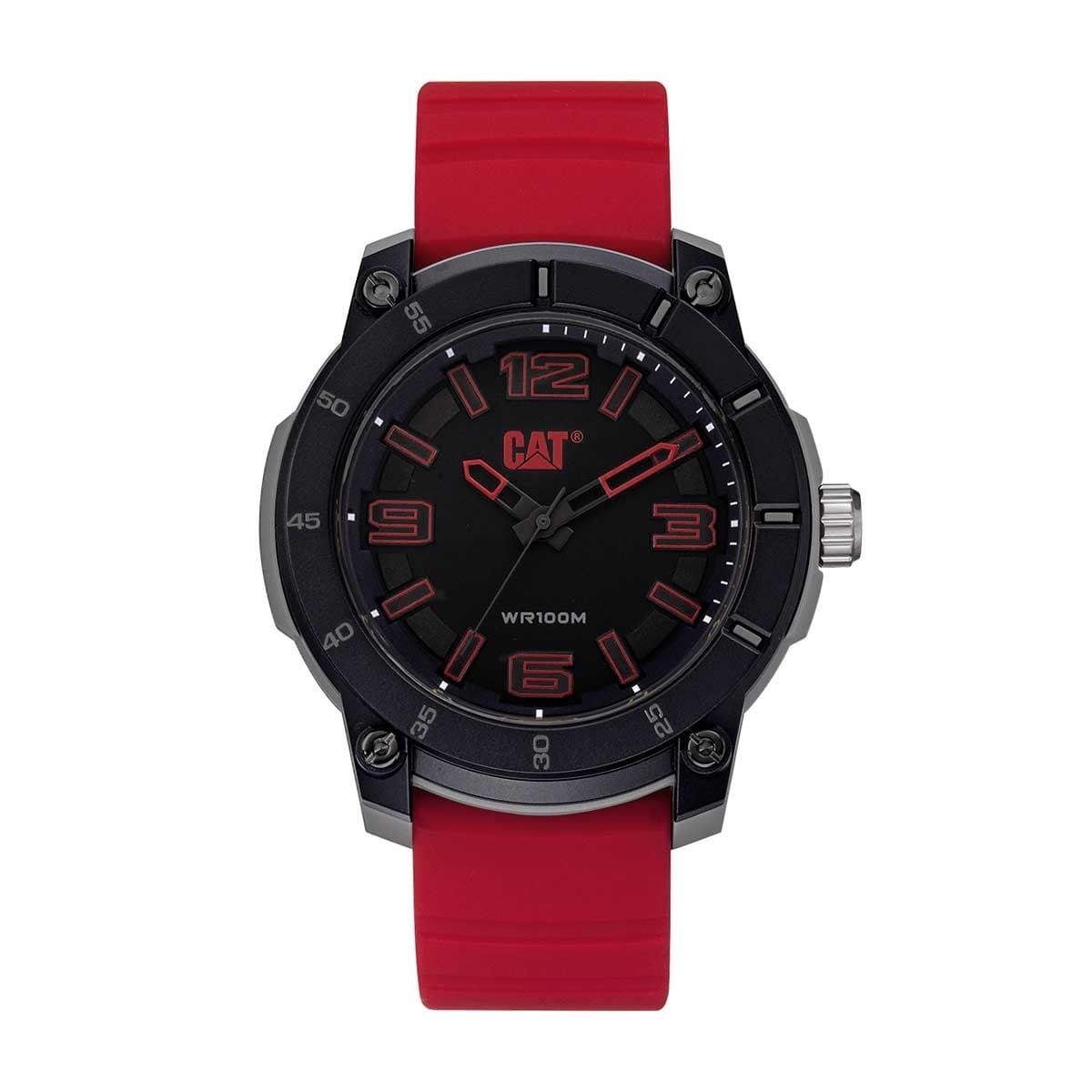 Reloj para Caballero Caterpillar LG14028128