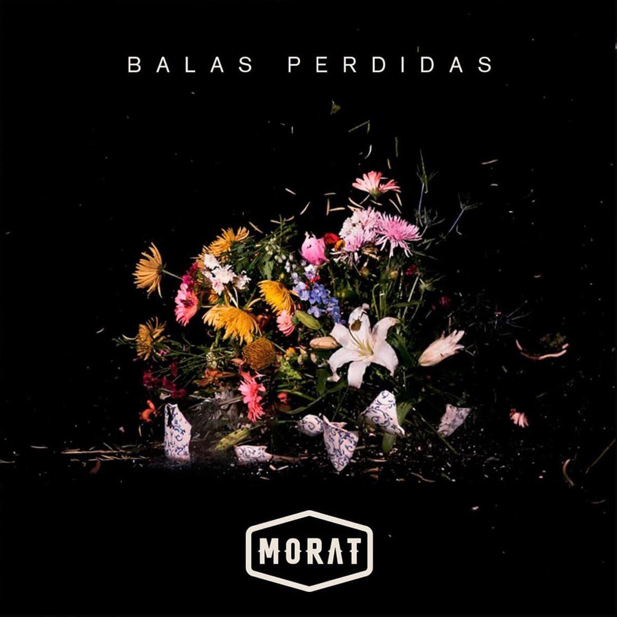CD Morat- Balas Perdidas