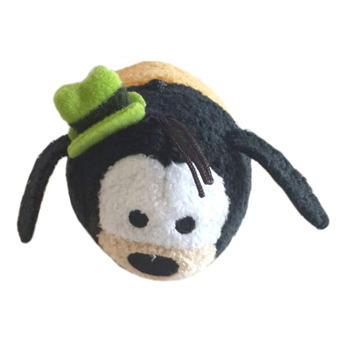 "Tsum Tsum Goofy 3.5"""