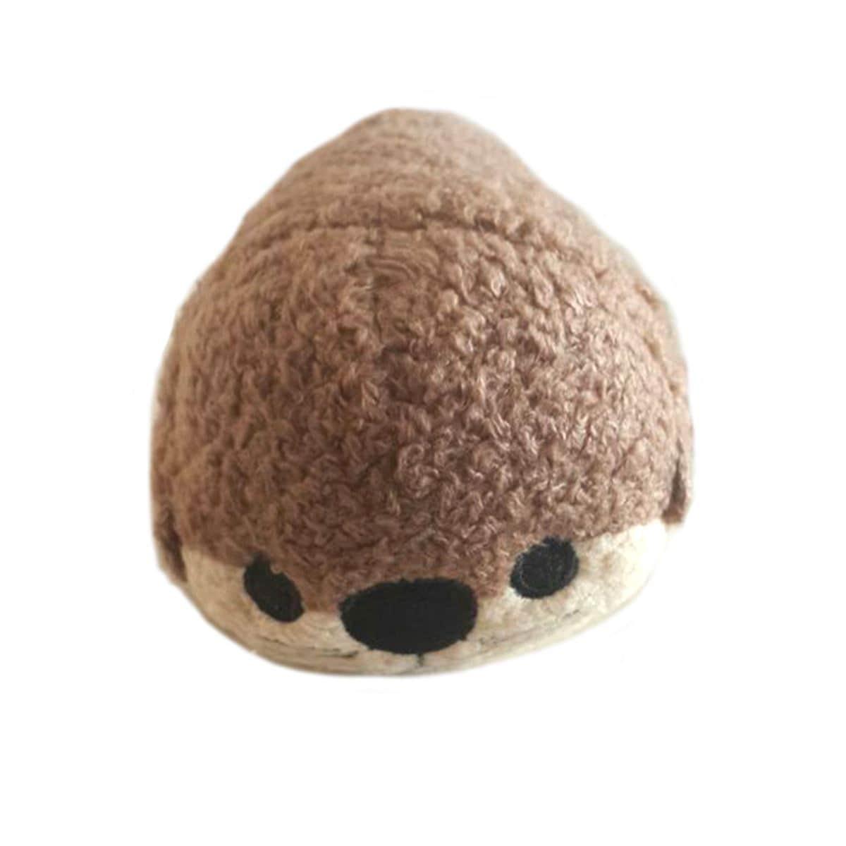 """Tsum Tsum Otter 3.5"""""""