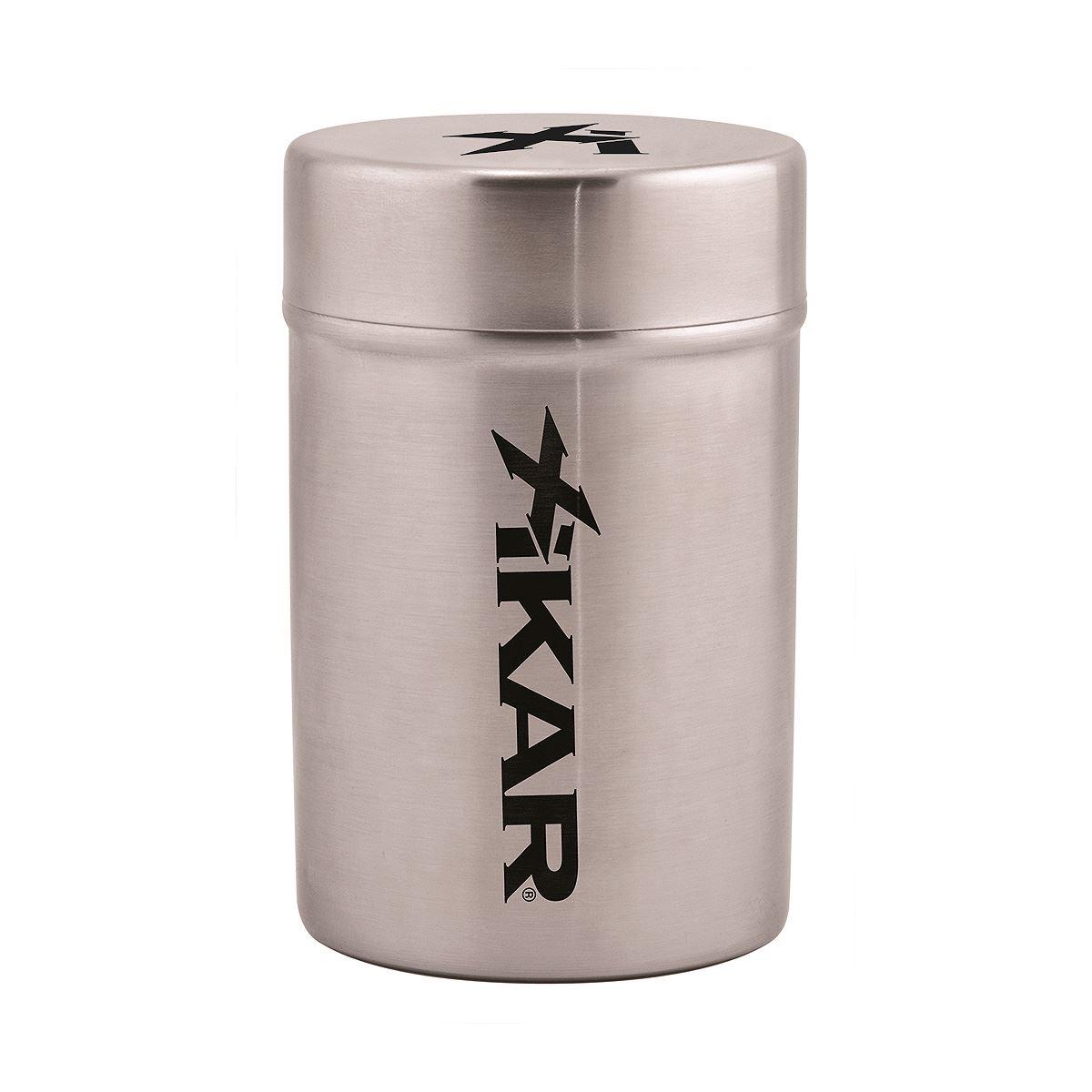 Cenicero para Auto Metálico Xikar