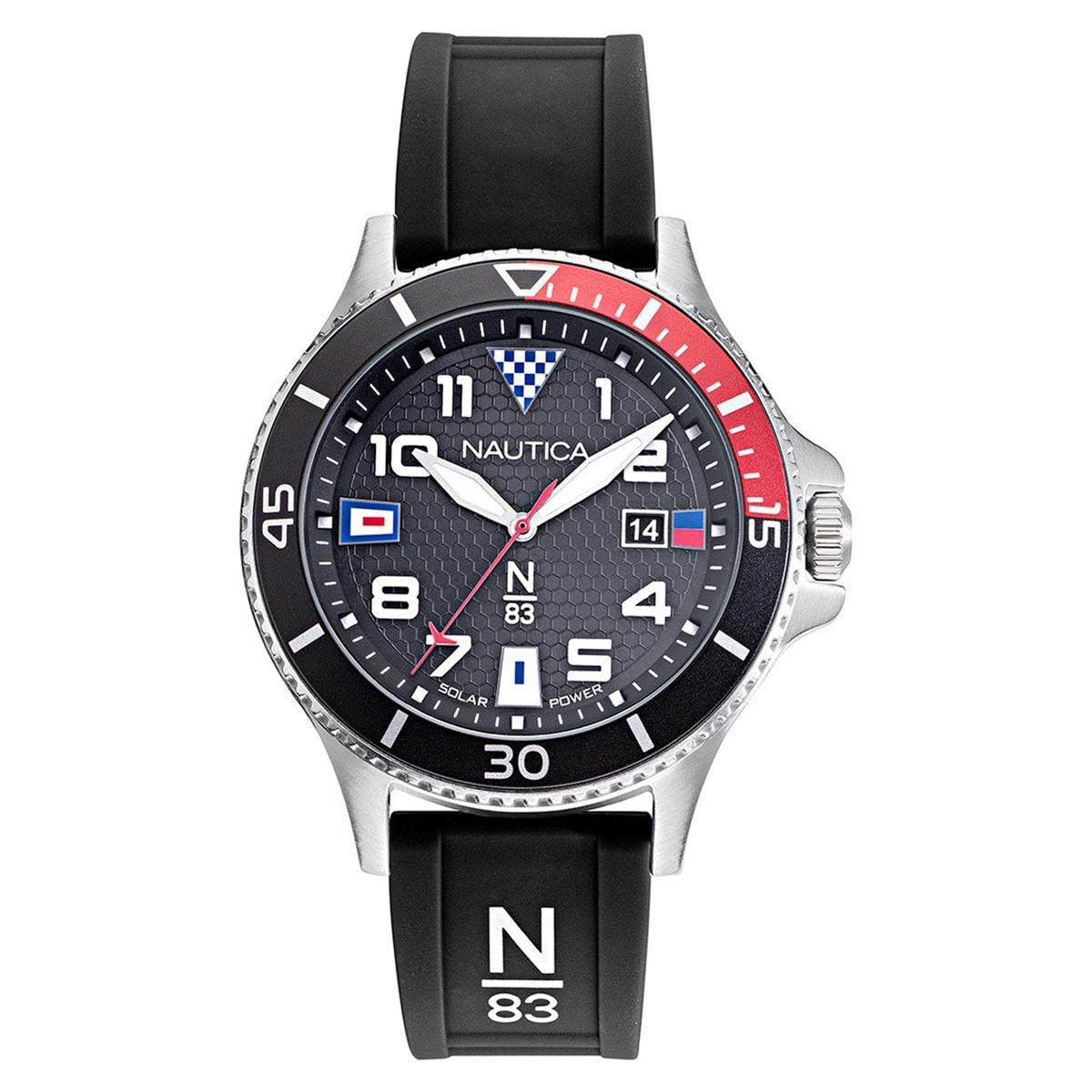 Reloj N83 NAPCBF914