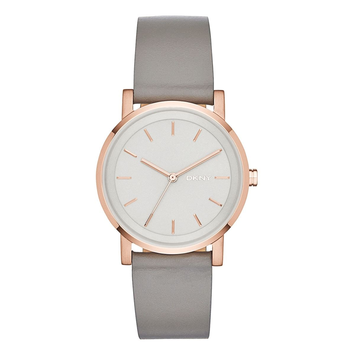 Reloj DKNY NY2341 Para Dama