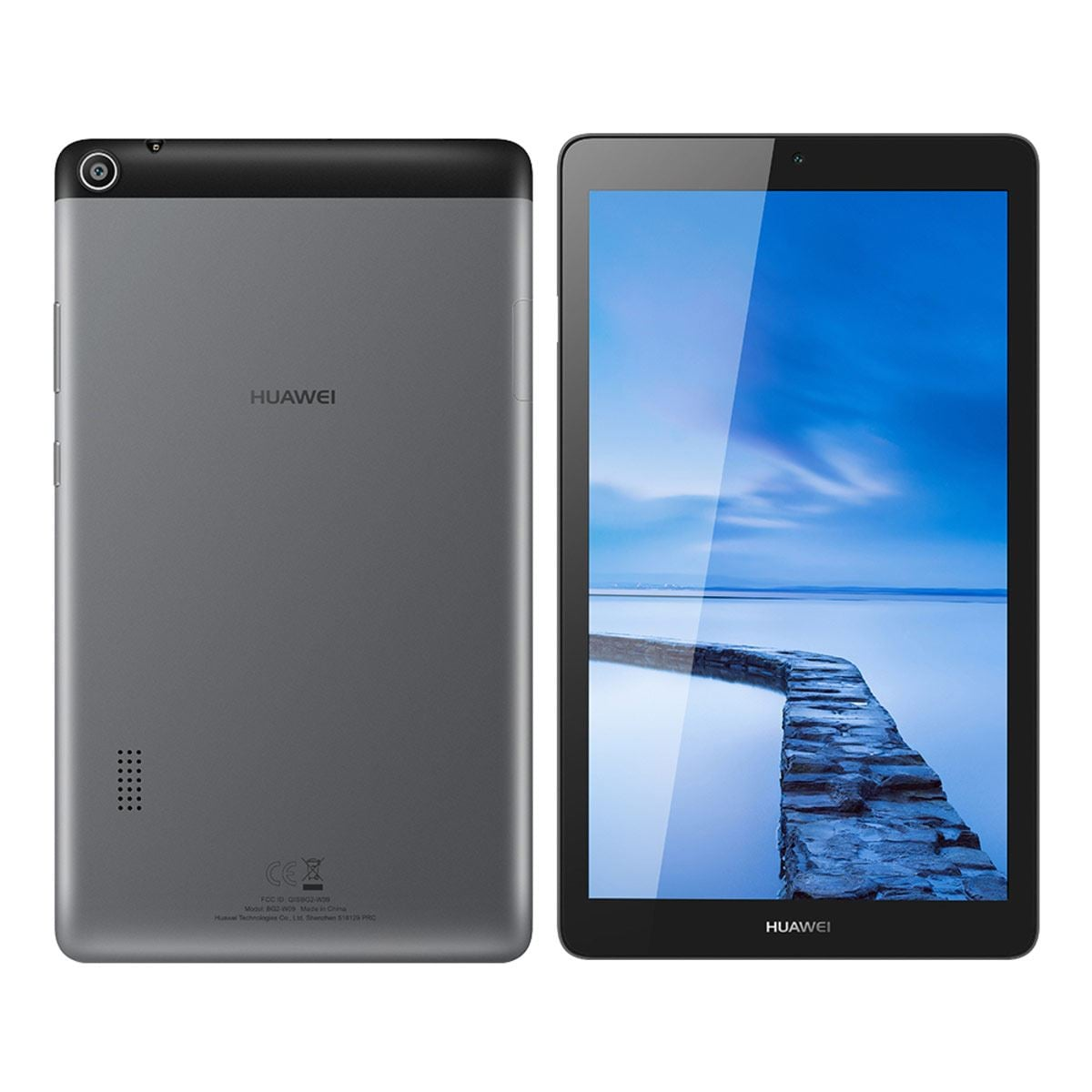 Tableta T3 7 8GB Space Gray Huawei