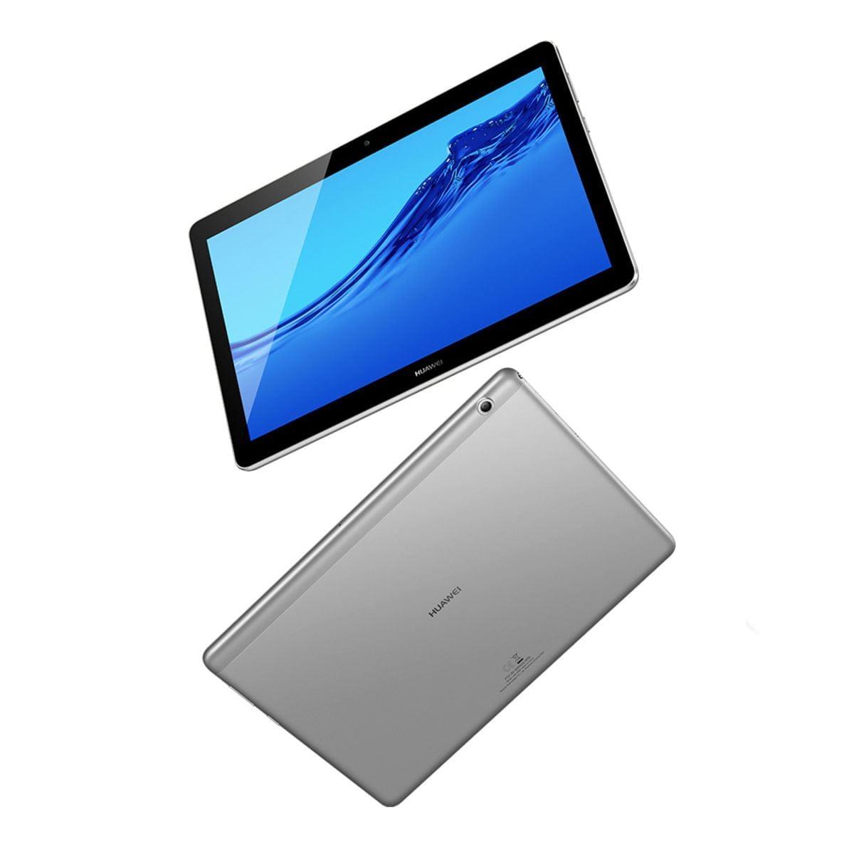 Huawei MediaPad T3 10 16 Gb Gris