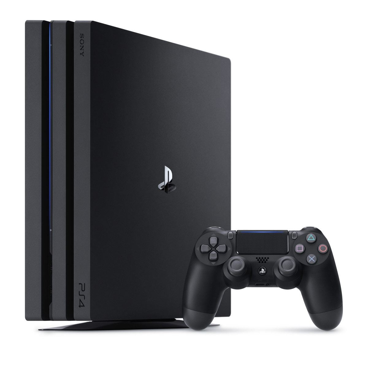 Consola PlayStation 4 Pro 1 TB