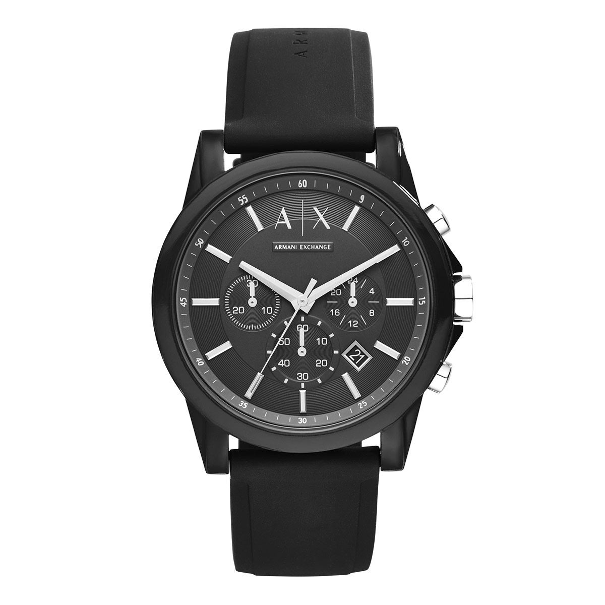 Reloj Armani Exchange AX1326