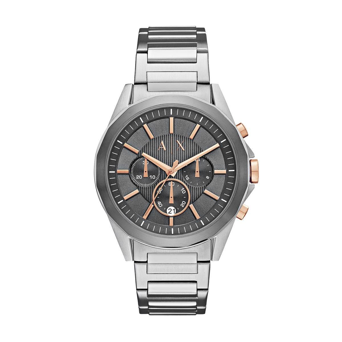 Reloj A|X AX2606