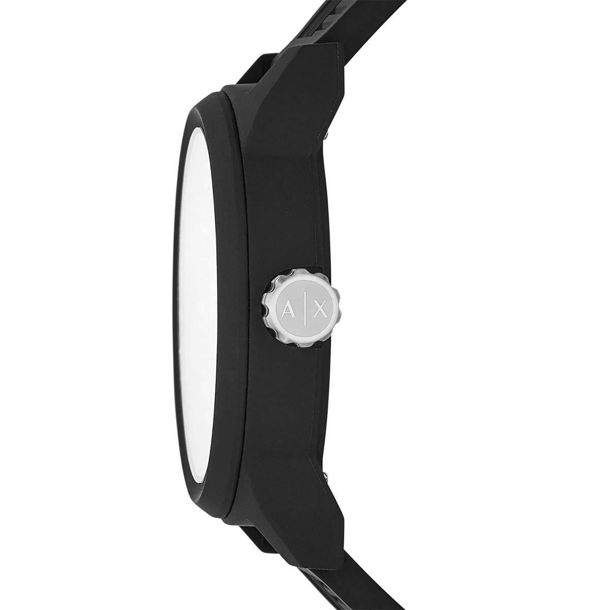 Reloj Armani Exchange AX1443 Caballero