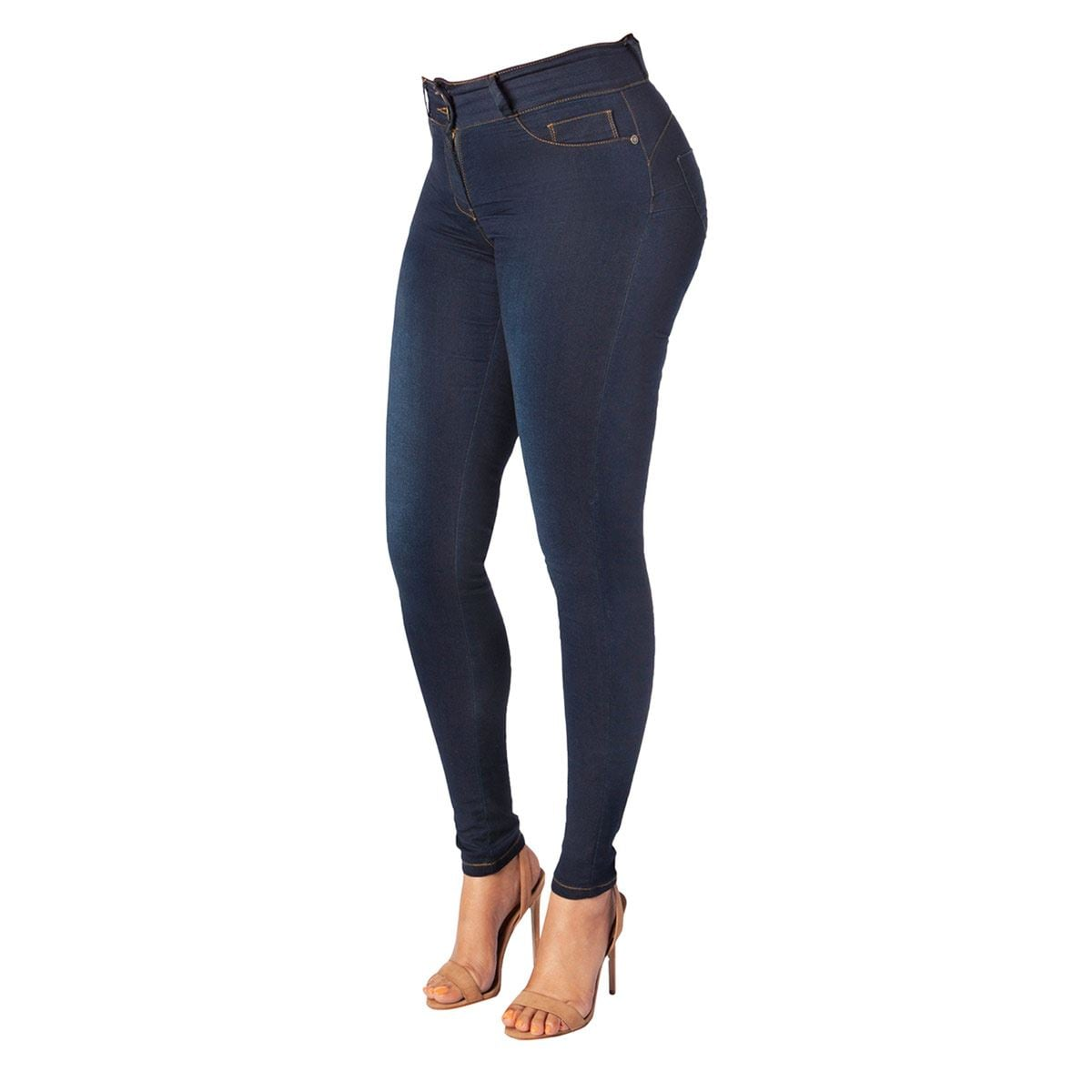 Jeans Ajustables Myfit Inova
