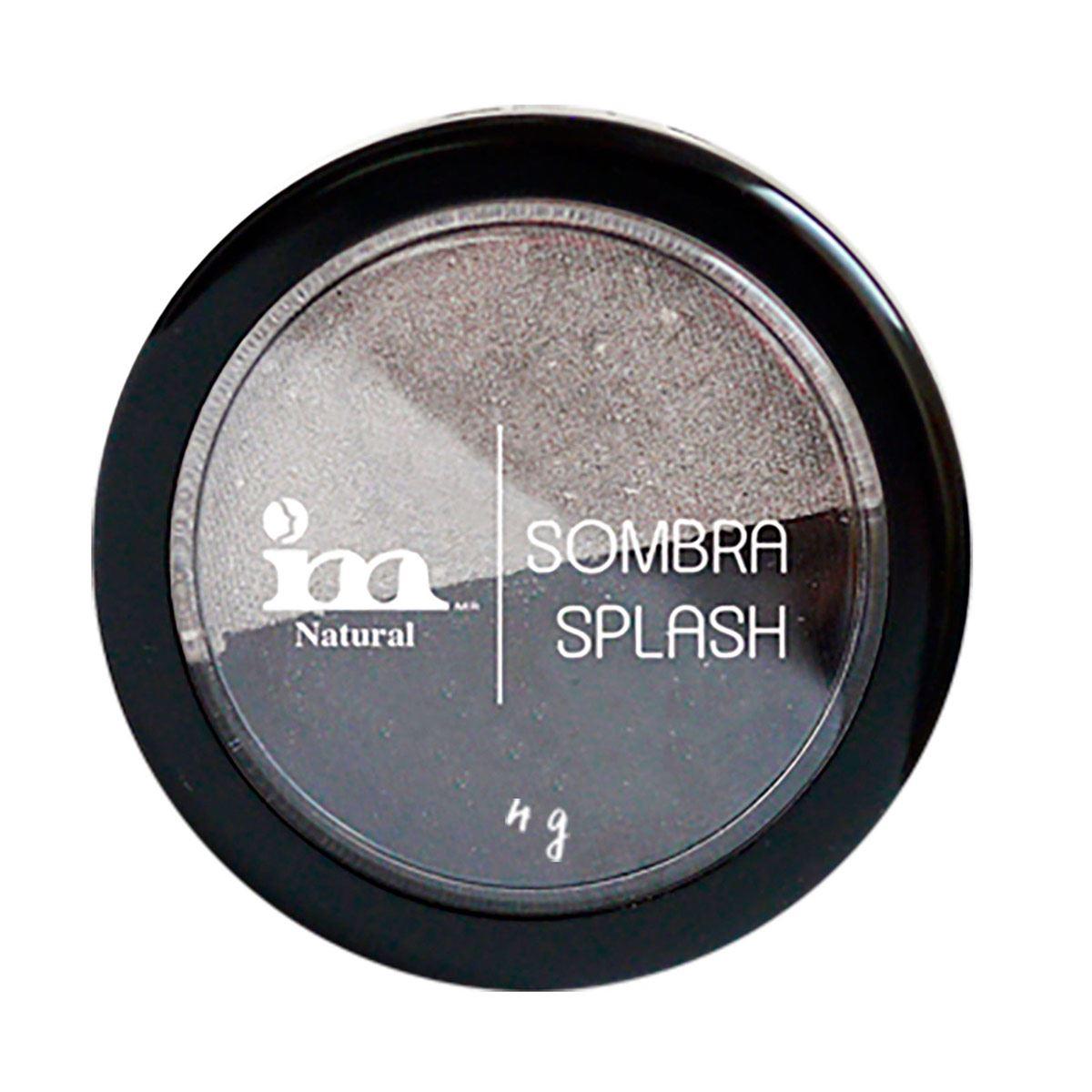 IM Sombras Splash Night Shadow Blister