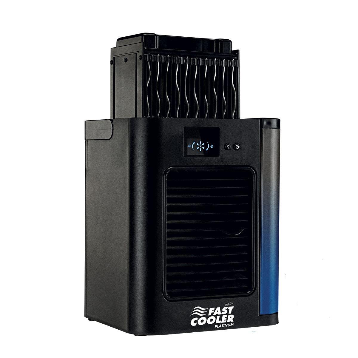 Fast Cooler Platinum Enfriador