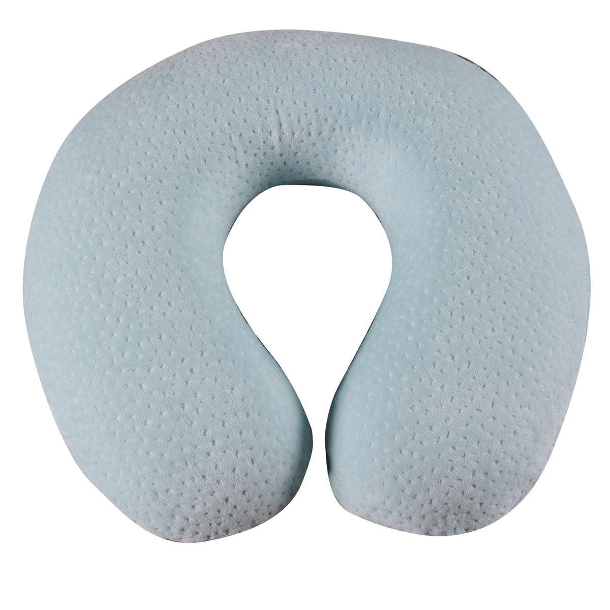 Almohada para cuello Home Care