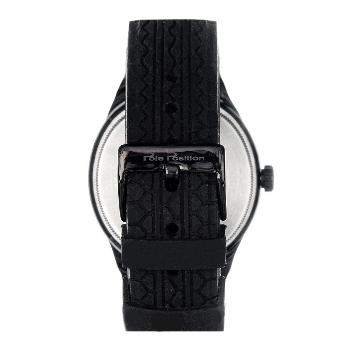 Reloj Pole Position Pp0323g-02