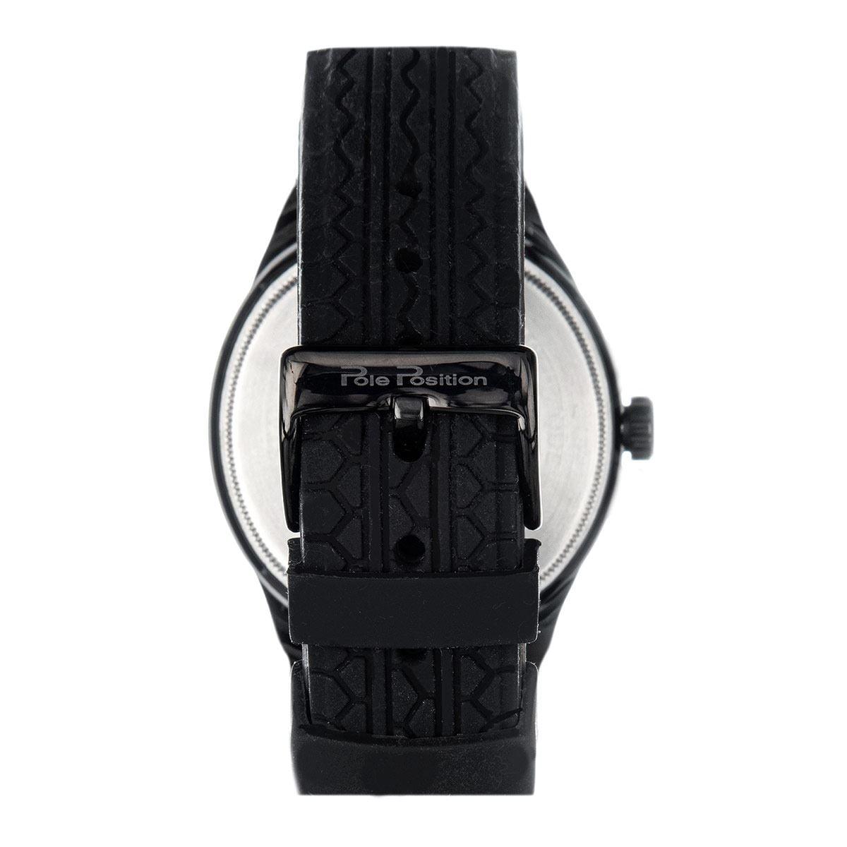 Reloj Pole Position Pp0323g-04