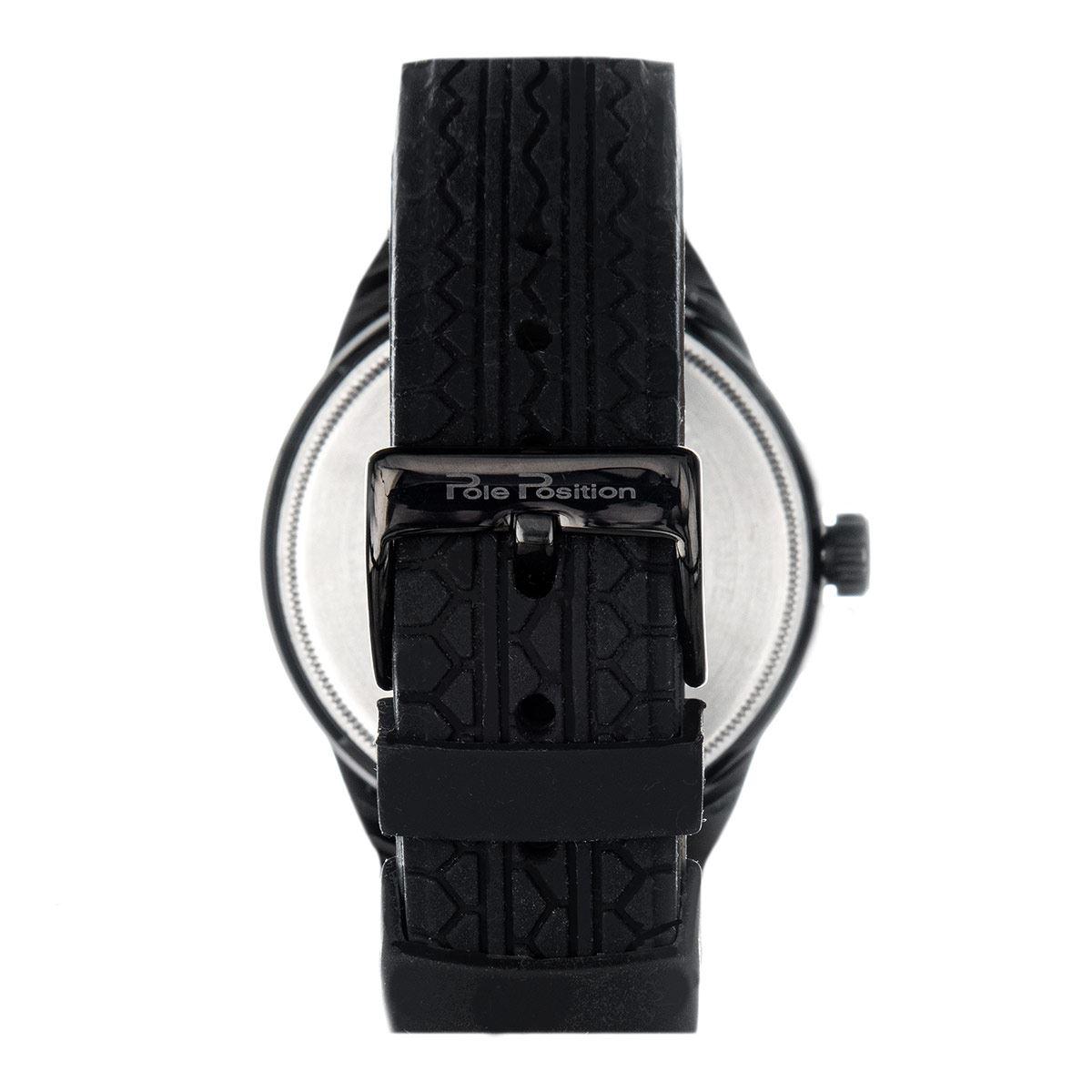 Reloj Pole Position Pp0326g-04