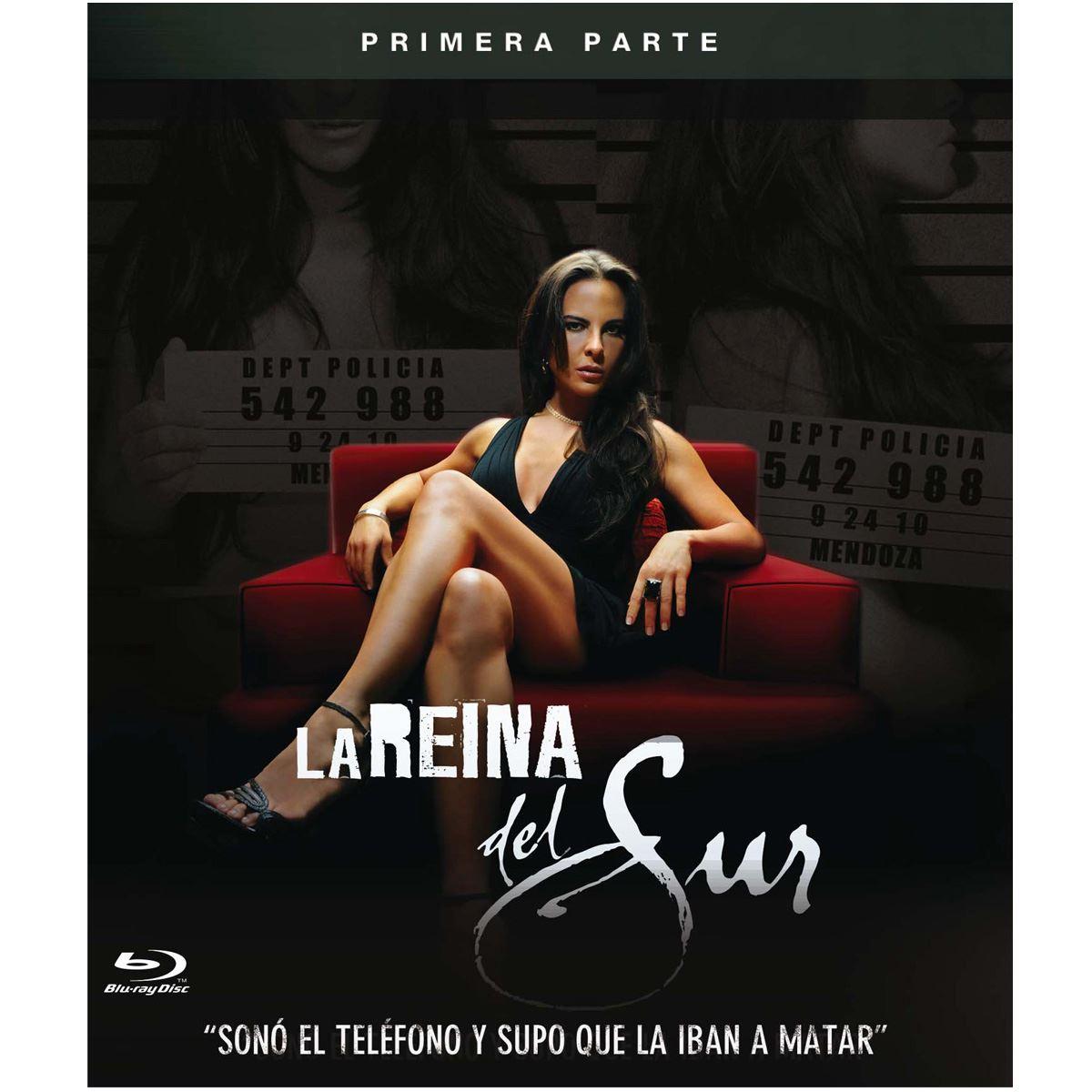 La Reina Del Sur Vol 1