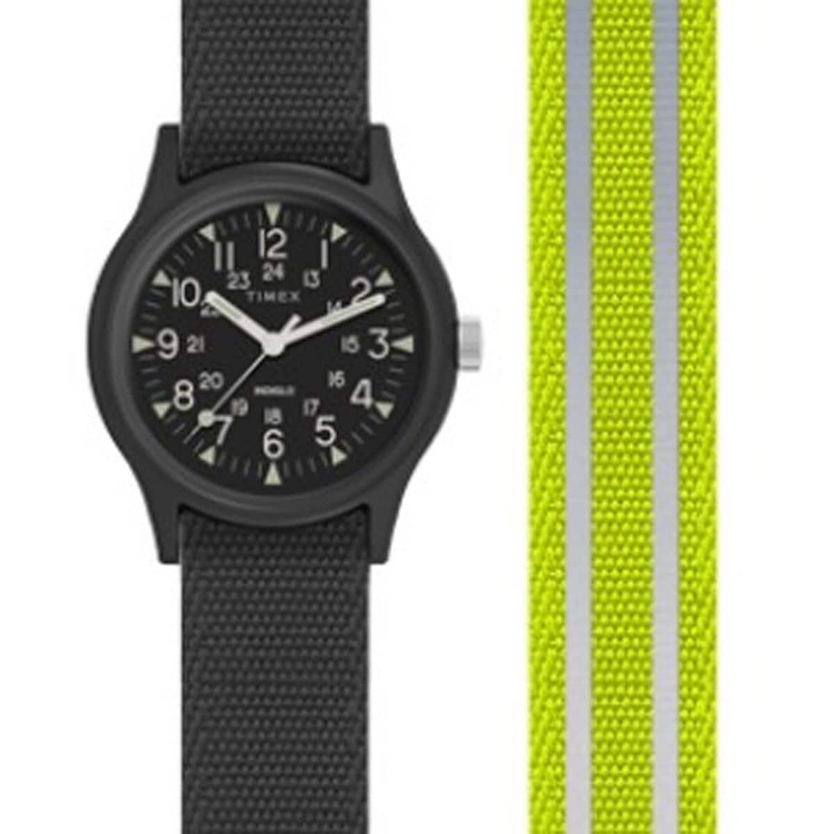 70c931485d41 Reloj timex tw2r81000 caballero fashion