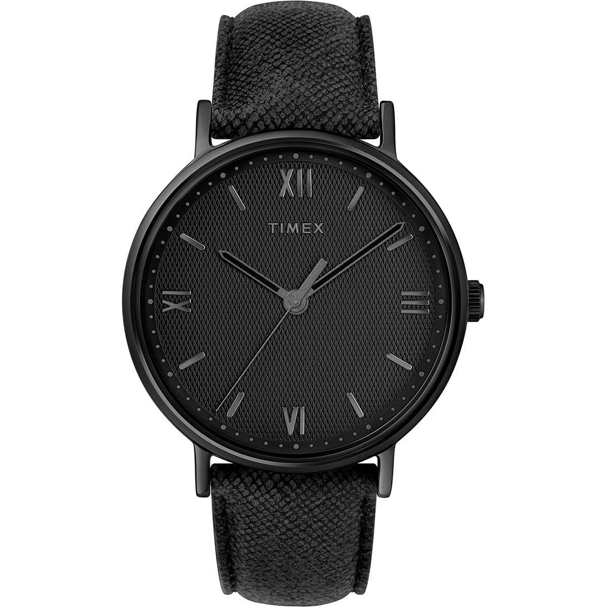 Reloj Timex Caballero TW2T34900