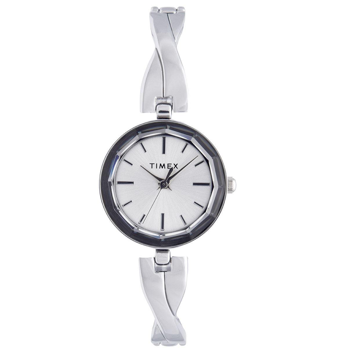 Reloj Para Dama TW2T49400 Timex