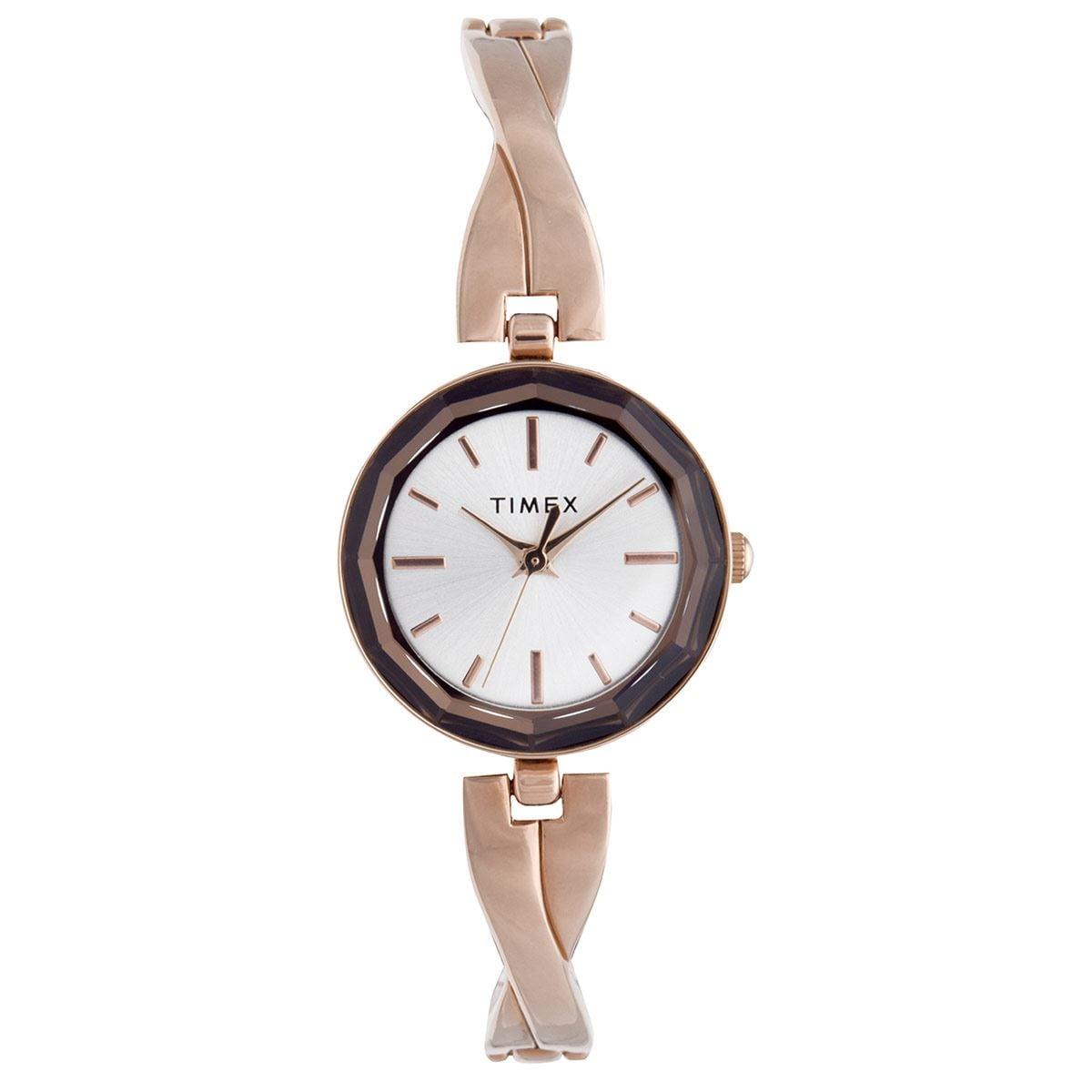 Reloj Para Dama TW2T49500 Timex