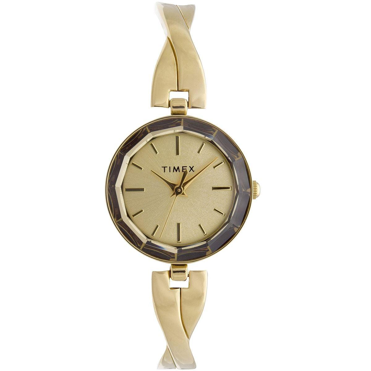 Reloj Para Dama TW2T49600 Timex