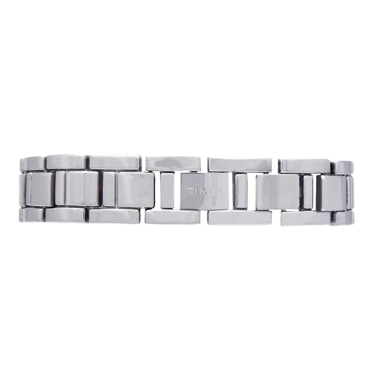 Reloj Para Dama TW2T58600 Timex