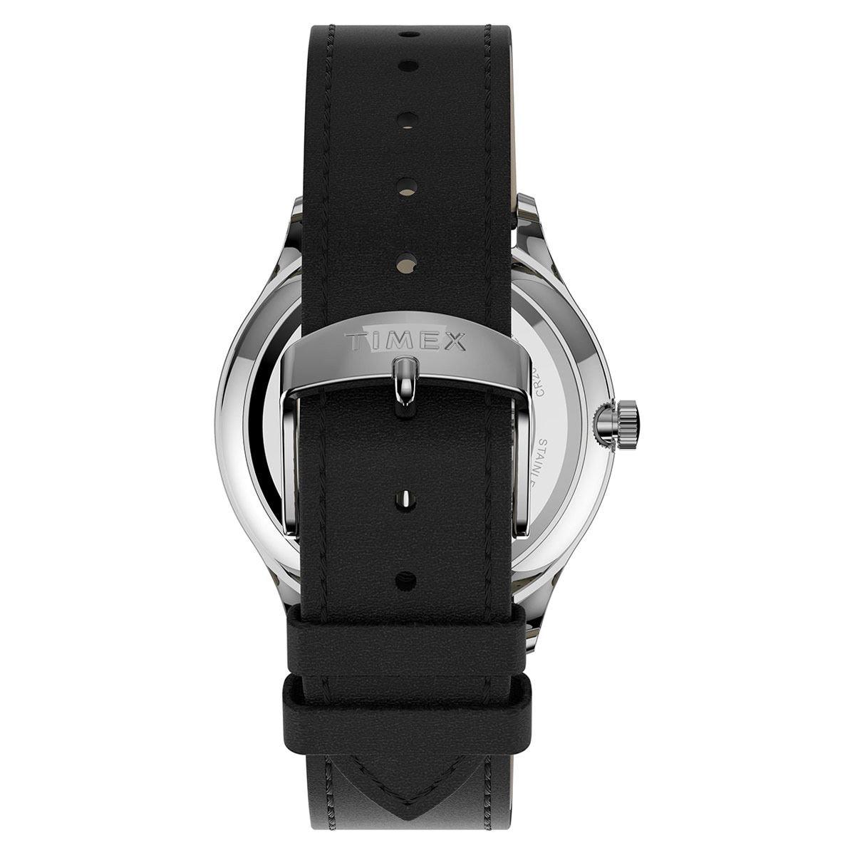 Reloj Timex TW2T71900 de Caballero